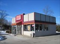 Image for Dunkin' Donuts - Elm St - Milford, NH