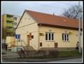 Image for Ceská pošta (Hlavní, 624 00) - Brno, Czech Republic