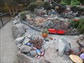 Image for San Diego Botanical Gardens Model Railroad - Encinitas, CA