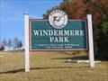 Image for Windermere Dog Park