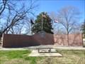 Image for Hughes Springs Veterans Memorial -- Hughes Springs TX