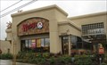 Image for Wendy's - Main St - Walnut Creek, CA