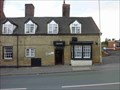 Image for Bell Inn, Lower St, Cleobury Mortimer, Shropshire, England