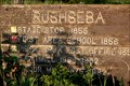 Image for Rushseba, Minnesota