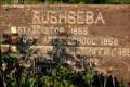 Image for Rushseba, Minnesota