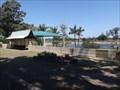 Image for Walka Water Works - Oakhampton, NSW, Australia