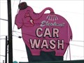 Image for Elephant Car Wash - 4th Avenue, Seattle, Washington