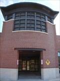 Image for Jacksonville Public Library - University Park Branch - Jacksonville, FL