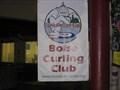 Image for Boise Curling Club - Boise, ID