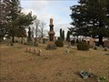Image for Courtland United Cemetery - Courtland, ON