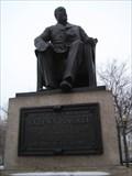 Image for Hazen S. Pingree - Detroit, MI.
