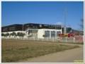Image for 18 Centre de Secours Principal