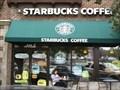 Image for WIFI - Starbucks - Glen Ellyn CBD