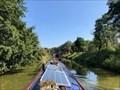 Image for Écluse 42 (sud) - Village de Selles - Canal des Vosges - Selles - France