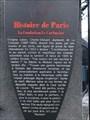 Image for La fondation Le Corbusier (Paris, Ile-de-France, France)