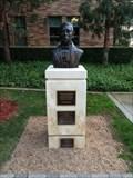 Image for Benito Juárez - Chapman University - Orange, CA