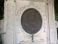 Image for Jean Regnault de Segrais - Fontenay le Pesnel - France