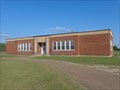 Image for Bristol School - Bristol, TX