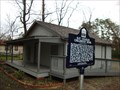 Image for Ray Charles Childhood Home - Greenville, FL