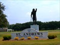 Image for St. Andrews Presbyterian College - Laurinburg, NC