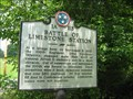 Image for Battle of Limestone Station - 1A113 - Limestone, TN