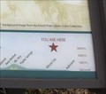 """Image for Oella Conquering the """"Nine Mile Hill"""" Map - Ellicott City, MD"""
