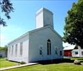 Image for East Homer ME Church - Homer, NY