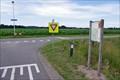 Image for 11 - Denekamp - NL - Fietsroutenetwerk Overijssel