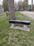Image for MacPhee - Ottawa, Ontario