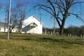 Image for St John's Church School - New Melle, MO