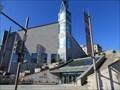 Image for Musée de la civilisation - Québec, Québec
