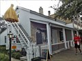 Image for Heinrich and Dorothea Henke House - Fredericksburg Historic District - Fredericksburg, TX