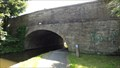 Image for Stone Bridge 131 On The Leeds Liverpool Canal – Burnley, UK
