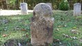 Image for Russell Gregory ~ Cades Cove Primitive Baptist Church Cemetery ~ TN