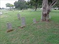 Image for Hattie Settle & Children - Swisher Cemetery - Lake Dallas, TX