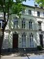Image for Wohn- und Geschäftshaus - Thomas-Mann-Straße 28 - Bonn, NRW, Germany