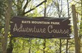 Image for Bays Mountain Park Adventure Course - Kingsport, TN