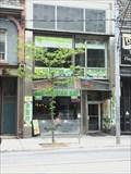 Image for Tea Shop 168 - Toronto, Canada