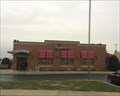 Image for Applebee's - Route 30 - Lancaster, PA