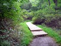 Image for Elevated Boardwalk #1 @ Barclay Farmstead Nature Trail - Cherry Hill, NJ