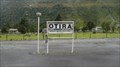 Image for Otira, New Zealand