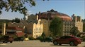Image for West Baden Springs Hotel - West Baden, IN