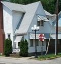 Image for Ralph E. Galley Funeral Home - Dawson, Pennsylvania