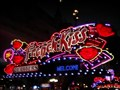 Image for French Kiss  -  Las Vegas, NV