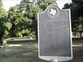 Image for Pioneer Cemetery - Dallas, TX