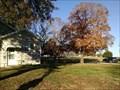 Image for Dudman Churchyard Cemetery - Carthage, MO USA