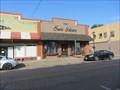 Image for 154 Main - Jackson Downtown Historic District - Jackson. CA