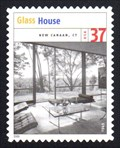 Image for Glass House, New Canaan, CT