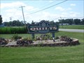 Image for Corner Quilts & Gifts - Wauseon, OH