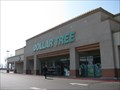 Image for Dollar Tree - Henderson Ave -  Porterville, CA